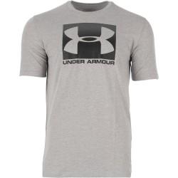 Camiseta Under Armour Boxed 1305660 035