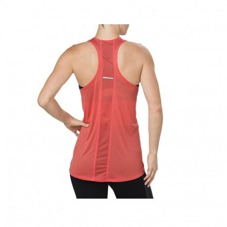 Camiseta Asics Cool Tank 154524 0698