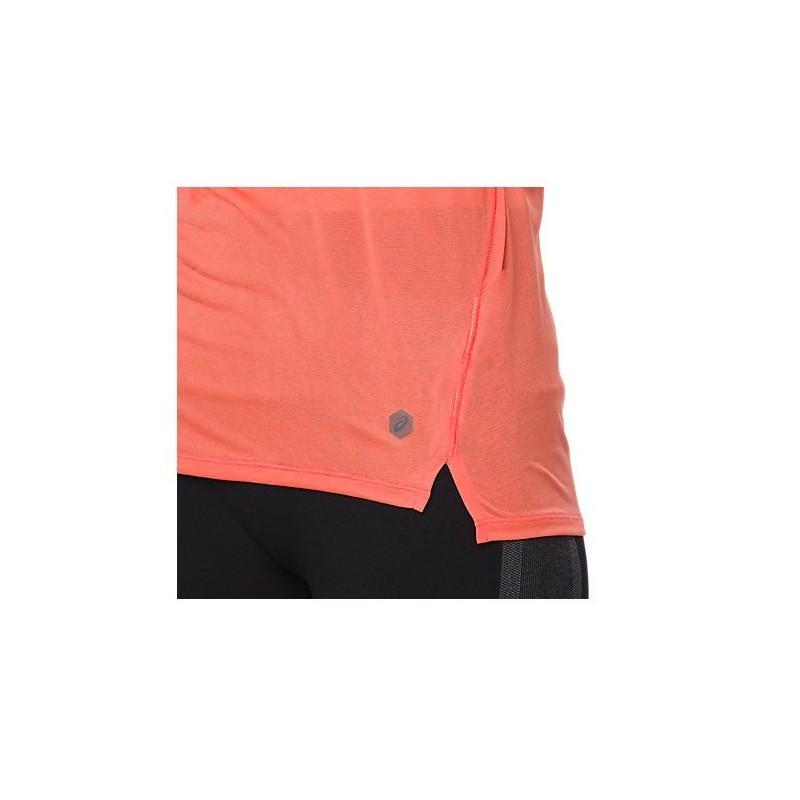 a47d95eaa Camiseta Asics Cool Tank 154524 0698 - Deportes Manzanedo