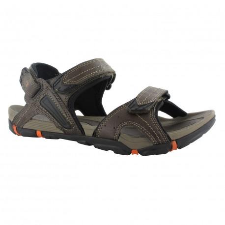 Sandalia Hi-Tec Altitude Strap O005411042