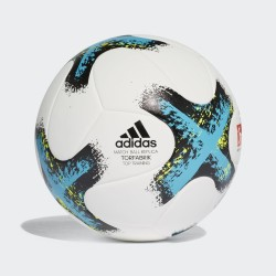 Balón Adidas Torfabrikttrain BS3519