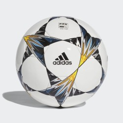 Balón Adidas Finale Kiev Comp CF1205