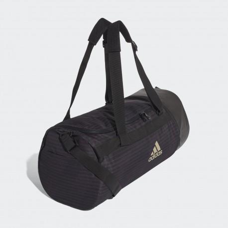Bolsa Adidas Fs Du CF3334