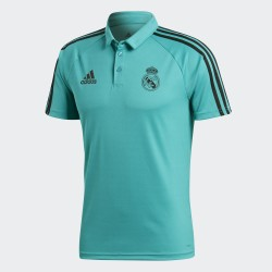 Polo Adidas Real Madrid BR8884