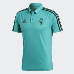 Polo Adidas Real Madrid BR8884