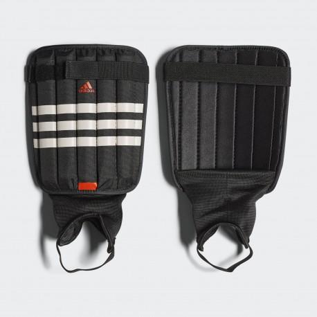 Espinillera Adidas Evertomic AP7029
