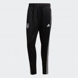 Pantalón Adidas Alemania Entrenamiento CE6614