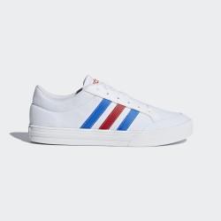 Zapatillas Adidas VS Set DB0086