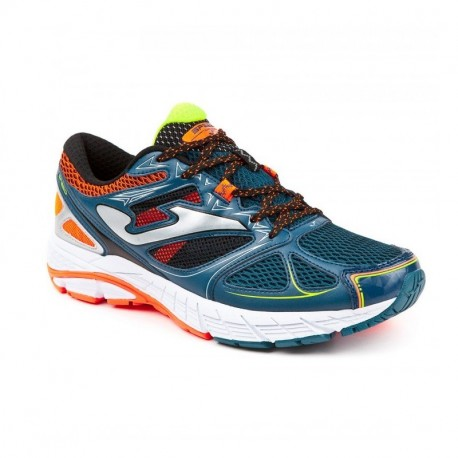 Zapatillas Joma Speed 833