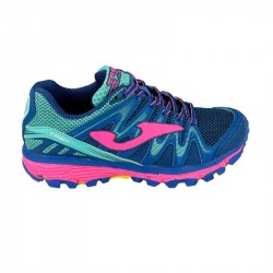 Zapatillas Joma Trek 803 Lady