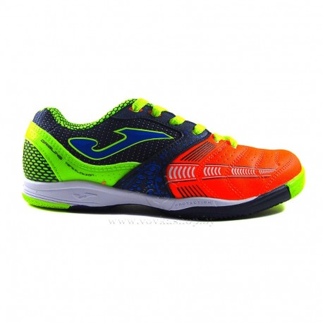Zapatillas Joma Dribling 816 JR