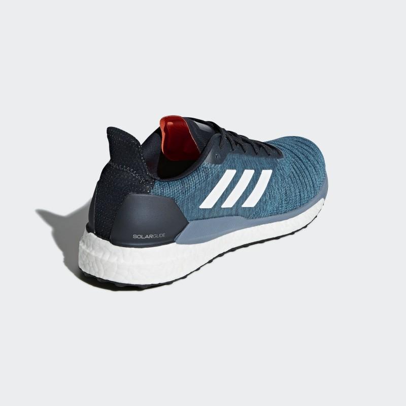 finest selection 6c159 73621 ... Zapatillas Adidas Solar Boost CQ3168 ...