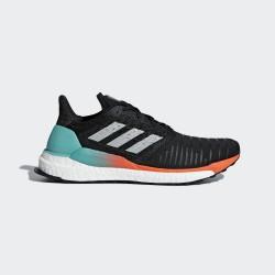 Zapatillas Adidas Solar Boost CQ3168