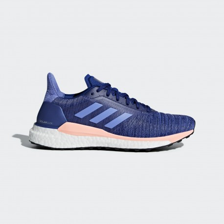 Zapatillas Adidas Solar Glide Woman AQ0334