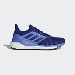 Zapatillas Adidas Solar Glide ST Woman BB6614