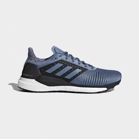 Zapatillas Adidas Solar Glide ST BB6614