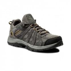 Zapatillas Columbia Canyon Point YM5417 023