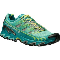 Zapatillas La Sportiva Ultra Raptor Woman 16V608609