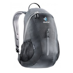 Mochila Deuter City Light 80154 7000