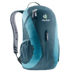 Mochila Deuter City Light 80154 3318