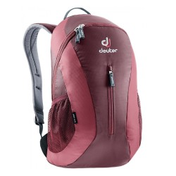 Mochila Deuter City Light 80154 5529