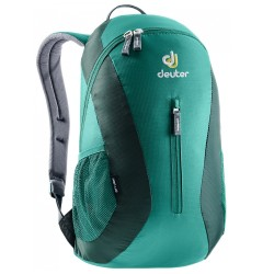 Mochila Deuter City Light 80154 2231