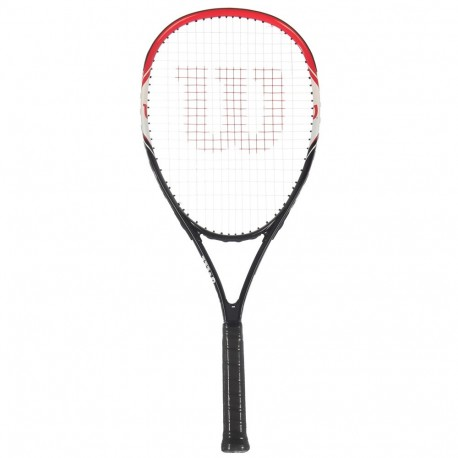 Raqueta Frontenis Wilson Classic