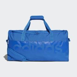 Bolsa Adidas Tiro Lin B46120
