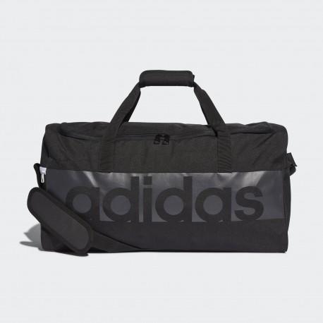 Bolsa Adidas Tiro Lin TB S96148