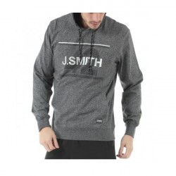 Sudadera John Smith Labor 105
