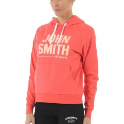 Sudadera John Smith Gajates 555
