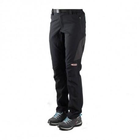 Pantalón John Smith +8000 FORCA 18V
