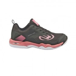 Zapatillas Bullpadel Bitor W 18