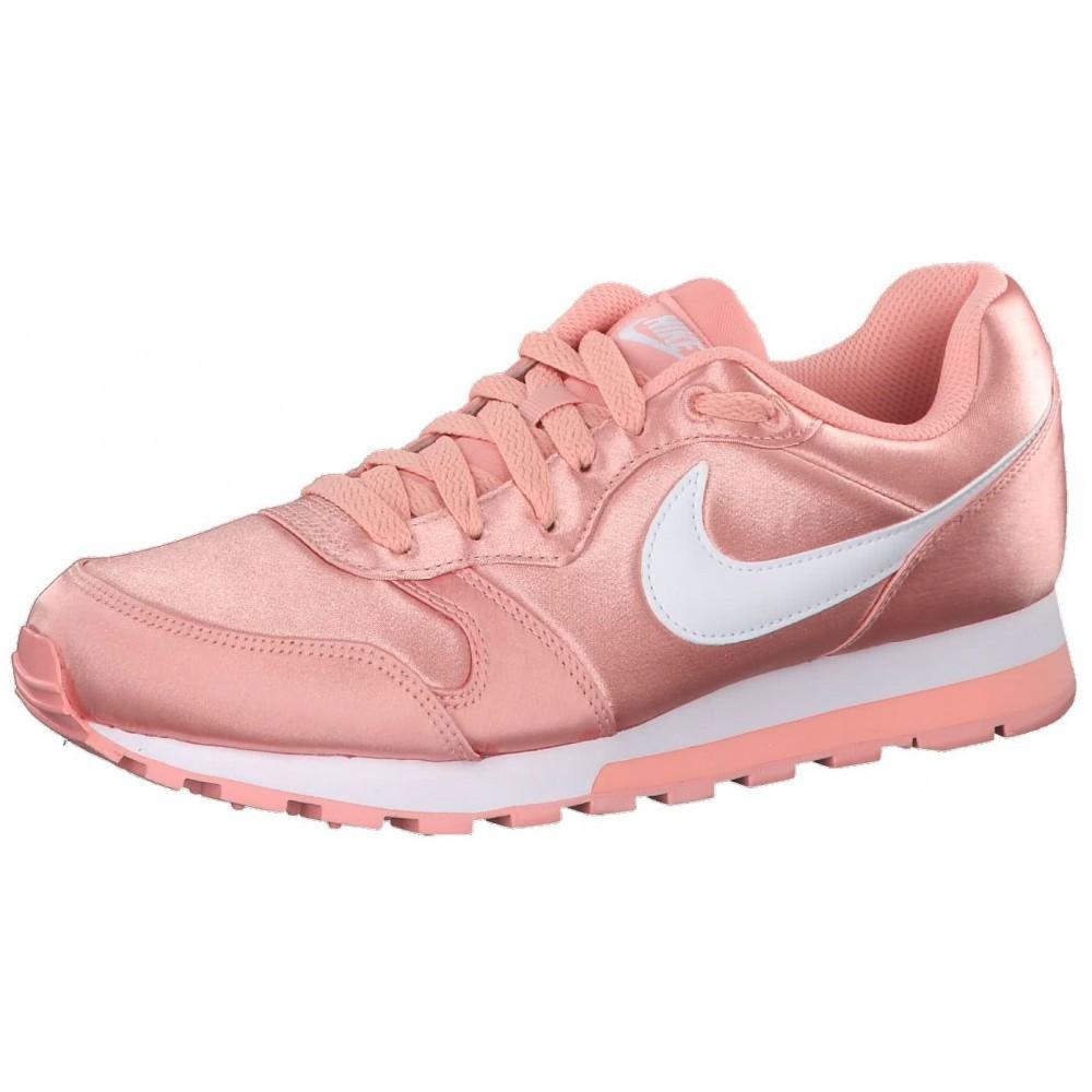 Zapatillas Nike Wmns MD Runner 2 749869 603 - Deportes Manzanedo 54528611beadc