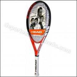 Raqueta Head Frontenis IG S6 236815