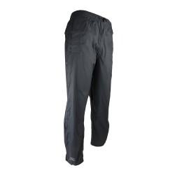 Pantalón Impermeable Highlander Stow & Go WJ053 CH