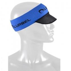 Visera Lurbel Shade 752U 0400