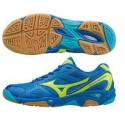 Zapatillas Mizuno Wave Twister 3 V1GA147245