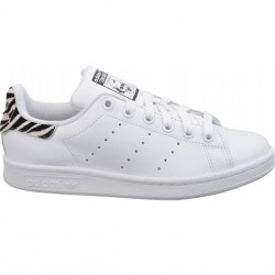 Zapatillas Adidas Stan Smith W B26590