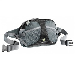 Riñonera Travel Belt 4,5L 39030 7410