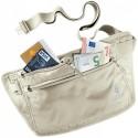 Riñonera Deuter Security Money Neo Belt II 3910316 6010