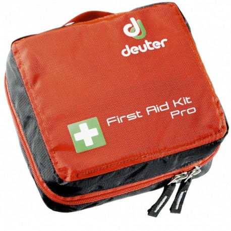 Botiquin First Aid Kid Pro 3943216 9002