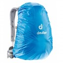 Cubre mochilas Deuter Rain Cover Mini 39500 3013