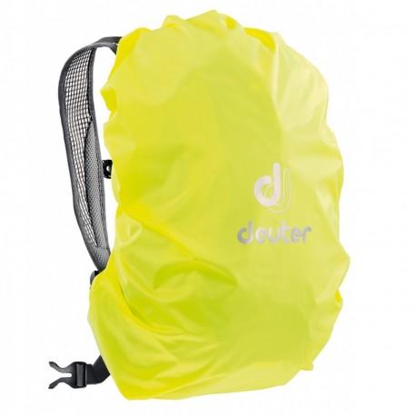 Cubre mochilas Rai Cover Mini 39500 8008