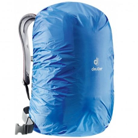 Cubre mochilas Rai Cover Square 39510 3013