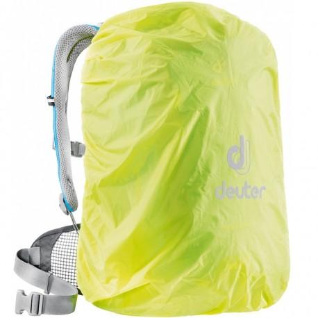 Cubre mochilas Rain Cover Mini 39510 8008