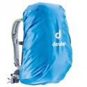 Cubre mochilas Deuter Rain Cover I 39520 3013