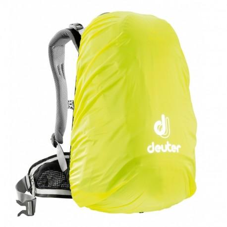 Cubre mochilas Rain Cover I 39520 8008