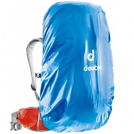 Cubre mochilas Rain Cover II 39530 3013