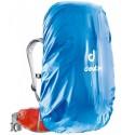 Cubre mochilas Deuter Rain Cover II 39530 3013
